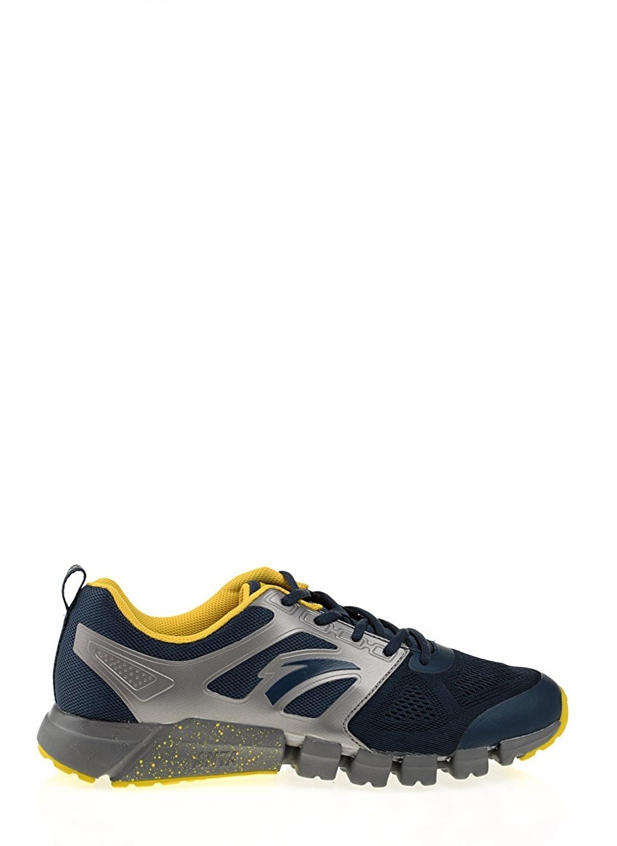 d263fb5f4f18 ... Anta Koşu Ayakkabısı Mavi ...